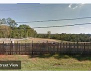 957 Islands Ford Road, Buford image