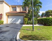 9680 Royal Palm Blvd Unit 27-4, Coral Springs image