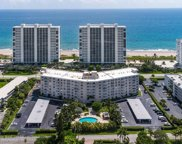 2851 S Ocean Blvd Unit 2-A, Boca Raton image