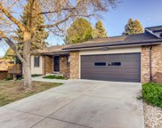 2615 Oak Drive Unit 34, Lakewood image