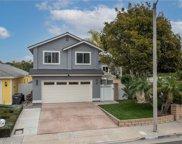 1302     Lakeside Lane, Huntington Beach image