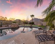 23920 N 119th Place, Scottsdale image