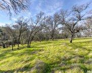 5223  Da Vinci Drive, El Dorado Hills image