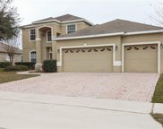 34038 Cordoba Lane, Sorrento image