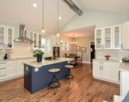 S82W17262 Woods Rd, Muskego image