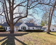 1507 Timberlake Manor, Chesterfield image