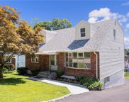 11 Orchard  Parkway, White Plains image