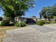 301 NE 27th Drive, Wilton Manors image