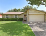 218 Bluffview Drive, Mesquite image