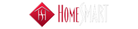 Homesmartcoloradosprings.com
