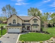 3627 St. Andrews Court, Crown Point image