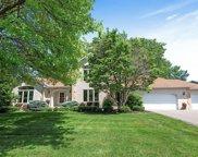 711 Evergreen Knolls, Mendota Heights image