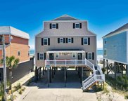 306 S Waccamaw Dr., Murrells Inlet image