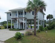 845 Mariners Ct, Carrabelle image