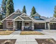19115 NW Chiloquin, Bend image