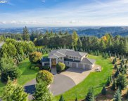 27895 SW LADD HILL  RD, Sherwood image