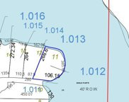 Lot 11  Eagle Pt Subdivision, Double Springs image