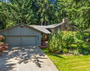 4411 Green Cove St NW, Olympia image