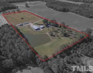 13887 Old Stage Road, Willow Spring(s) image