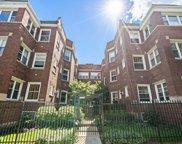 1625 W North Shore Avenue Unit #104, Chicago image