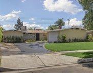 10000     Lemona Avenue, Mission Hills (San Fernando) image