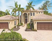 646 Lakeside Harbour, Boynton Beach image