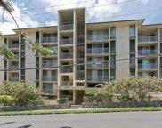 1440 Ward Avenue Unit 308, Honolulu image