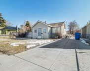 206 Wayne, Pocatello image