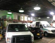 1405 Commerce  Avenue, Bronx image