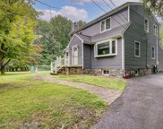 7 Syngle Way, Morganville image