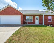 8200 Dove Wing Lane, Knoxville image