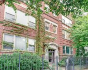 833 W Lawrence Avenue Unit #2N, Chicago image