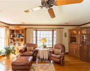 624 Cable Street, Thomasville image