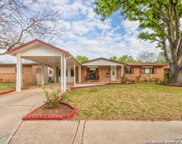 1037 Williamsburg Dr, Schertz image
