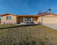 5315 Bluejay Drive, Holiday image