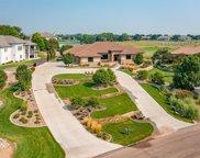 1503 Grandview East Drive, Garden City image