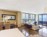 1330 West Ave Unit #3605, Miami Beach image