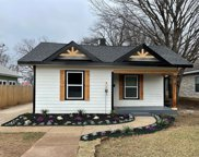 418 Lillian Street, Dallas image