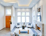 3279  Midvale Ave, Los Angeles image