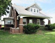 25799 Bethel  Lane, Dow image