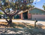 2234     Pine Crest Drive, Corona image