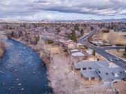 3235 Idlewild, Reno image