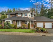36558 31st Ave S, Federal Way image