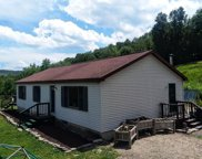 210 Taggart  Road, Newfield image