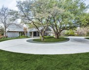 10427 Lennox Lane, Dallas image