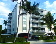 354 Chilean Avenue Unit #5f, Palm Beach image