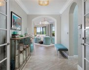 2776 Tiburon Blvd E Unit 6-202, Naples image