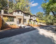 16021 Wood Acres Rd, Los Gatos image