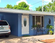 913 Avon Road, West Palm Beach image