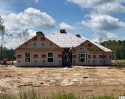 4667 Cates Bay Hwy., Conway image